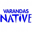 Varandas Native