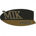 MikHope