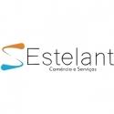 Estelant