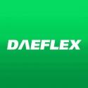 Daeflex