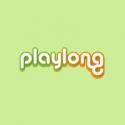 Playlong