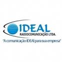 Ideal Radiocomunicação