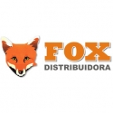 Distribuidora Fox
