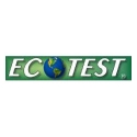 Ecotest Tecnologia Ambiental