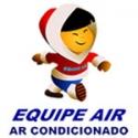 Equipe Air