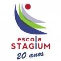 Escola Stagium