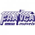 França Imóveis