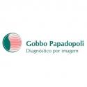 Gobbo Papadopoli Diagnóstico por Imagem