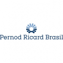 PRB - Pernod Ricard Brasil