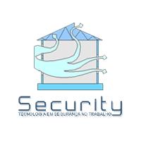 Security Eng - Locação de Equipamentos