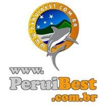 PeruiBest