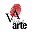 Você é Arte