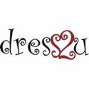 Dress2u