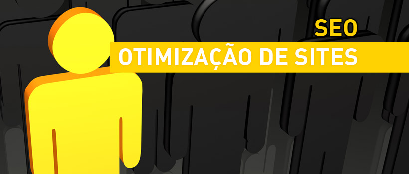 SEO - Otimiza��o de sites