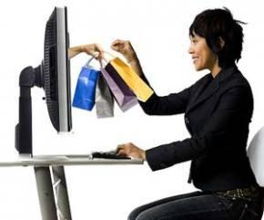 Redes sociais aumentarão influência na decisão do consumidor, segundo pesquisa