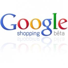 Google Shopping começa a cobrar para mostrar produtos