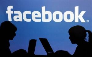 Facebook abre votação para mudanças na política de privacidade
