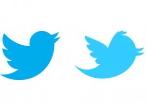 Twitter reforma logo