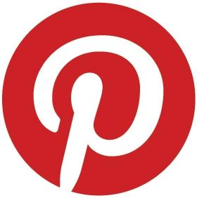 Jovens canadenses criam um Pinterest para homens