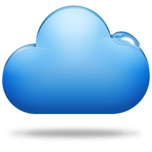 Estudo prevê que 10% das interações entre clientes e bancos serão feitas em nuvem até 2015