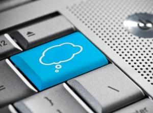 Maior parte dos conteúdos digitais irão para cloud computing em 4 anos