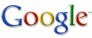 """Google """"fecha as portas"""" de alguns produtos"""