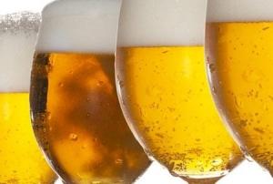 Twitter proíbe menores de idade de seguirem marcas de bebida alcoólica