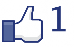 Facebook faz pequena alteração do layout das páginas profissionais
