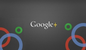 Google + cresce 43% no mês de junho de 2012