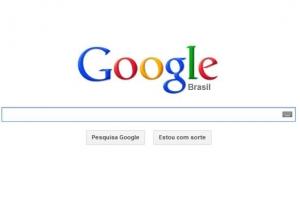 Anúncios no Google ultrapassam mídia impressa norte-americana