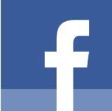 Erro no Facebook expôs dados de 6 milhões de pessoas
