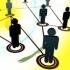 SEO em Redes Sociais
