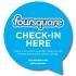 Foursquare lança nova versão nessa quinta-feira
