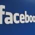 Facebook pagou 10 bilhões de dólares por acusações