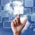 Nuvem tecnológica é a mais preparada para o crescimento do mercado de tecnologia