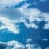 Maior parte das empresas brasileiras já aderiram à tecnologia Cloud Computing