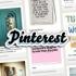 Pinterest lança versão em português brasileiro