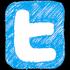 Twitter é a rede social mais acessada no trabalho