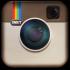 Dois anos de Instagram: veja a primeira foto compartilhada no aplicativo