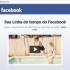 Facebook cria e-mail para receber denúncias de scams
