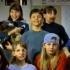 Vídeo de 1995 mostra estudantes prevendo o futuro da internet