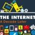 Internet: o que mudou na última década?