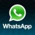 Facebook estaria interessado em comprar WhatsApp, afirma blog
