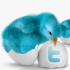 Twitter libera recurso para download de tuítes