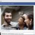 Novo layout do Facebook deve focar na organização do conteúdo
