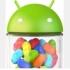 Google deve lançar aplicativo para criar anotações
