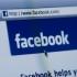 Facebook começa a adotar mudanças nas opções de anúncios